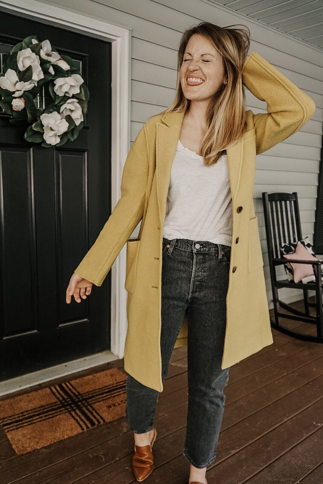 The Nordstrom Anniversary Sale: A Different Approach